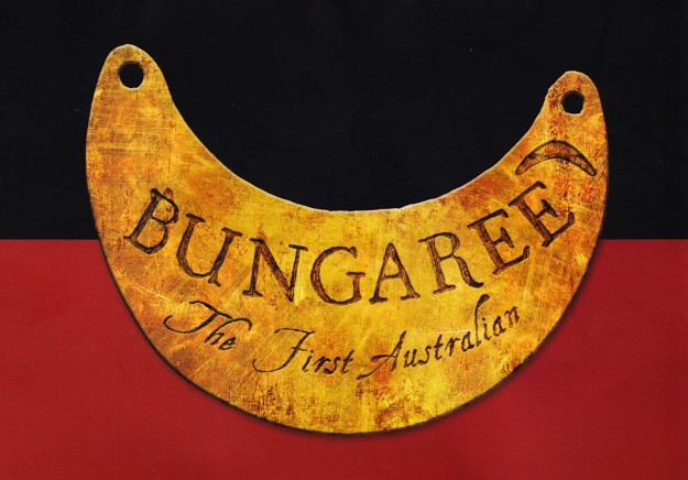 coverbungaree